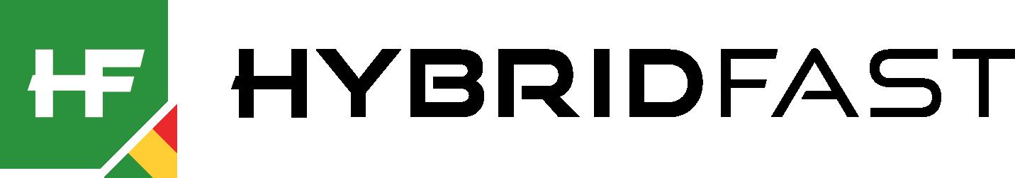 HYBRIDFAST